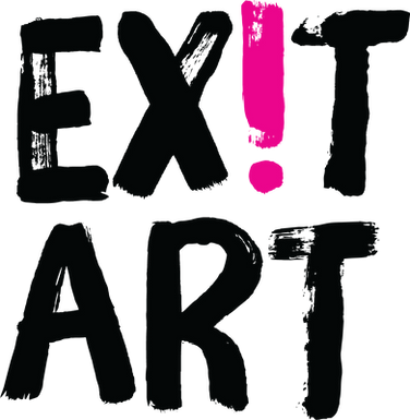 Exit Art Contemporary art from 2021 NT Year 12 Students