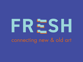 MAGNT Darwin opens 'Fresh: Connecting new & old art'