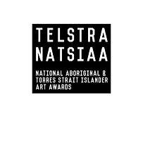 Telstra NATSIAA Awards Ceremony moves online
