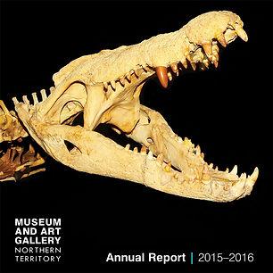 BJ1017 MAGNT Annual Report 15_16_web-1.j