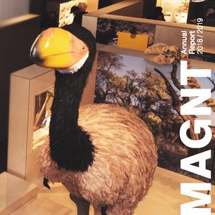MAGNT_AnnualReport_2019_Web_Page_01.jpg