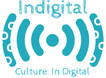 Indigital-logo.jpg