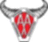 AANT_logoCMYwwwK_web.jpg
