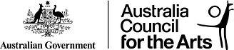 AusCo_logo_horizontal_medium_BLACK rgb-5