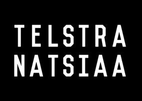 2020 Telstra NATSIAA Awards Ceremony