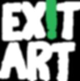 Exit Art 2019.png