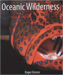 Oceanic Wilderness by Roger Steene