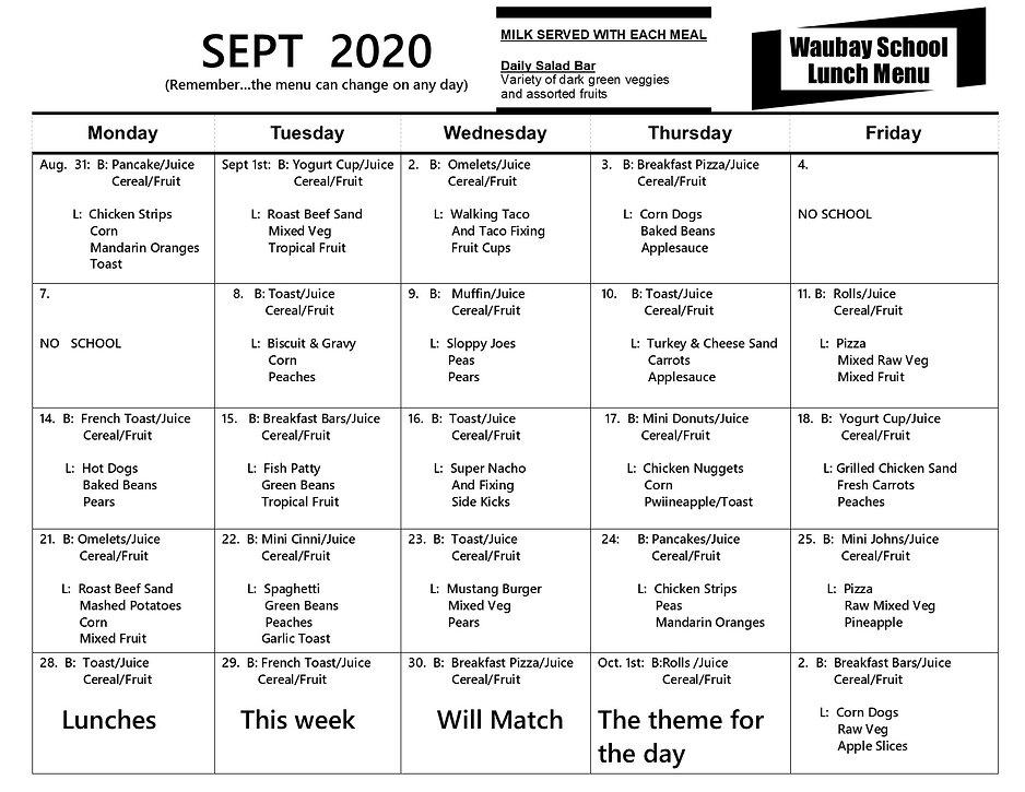 Sept 2020 .jpg