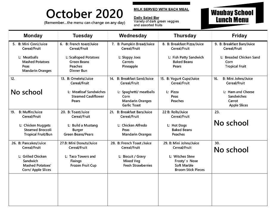 Oct. 2020.jpg