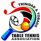 TTTTA Logo.jpg