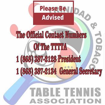 TTTTA CONTACTS.jpg