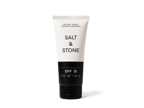 SALT AND STONE 30 SPF