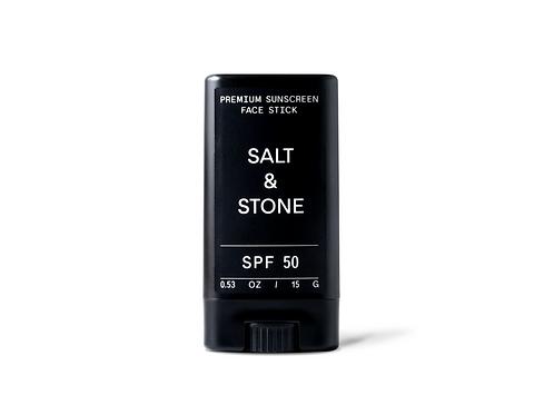 SALT AND STONE Face stick