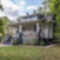 4503 Oliver Street_Riverdale_20737.jpg