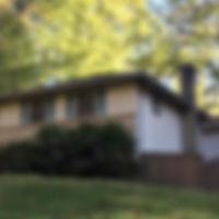 14135 Flint Rock Rd_edited.jpg