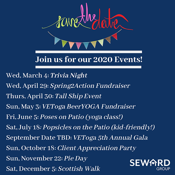 Seward Group Events 2020.png