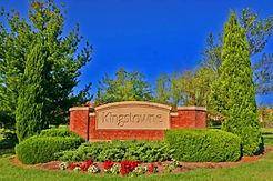 Neighborhood-Spotlight-Kingstowne-600x39