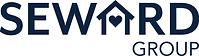 Seward Group Logo_CMYK.jpg