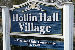 NeighborhoodSpotlight_HollinHallVillageSign-1260x840.jpg