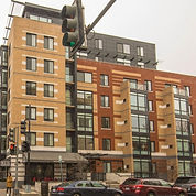 1634 14th St NW #202_edited.jpg