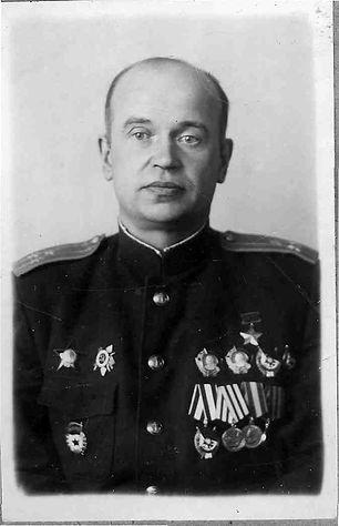 Алексеев Анат. Дм._70.jpg