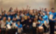 волонтеры УР2016.jpg