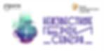 Logo-hor ФПГ.png