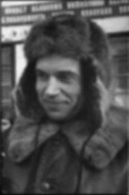 Алексеев Анат. Дм._04.jpg