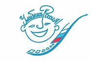 logo_smile_0.jpg