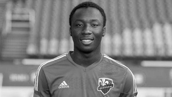 balou-soccer-joueur-impact-montreal