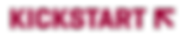 primary-logo-maroon.png