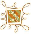 Cafe logo copy.jpg