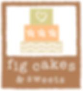 Fig Cakes Logo Final_OL_HiRes.jpg