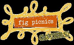 fig picnics.png