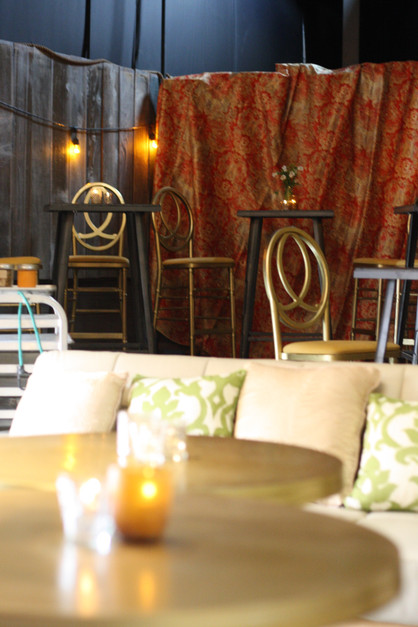 rental furniture