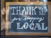 Ways to Support Local Businesses