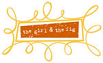 the girl & the fig logo