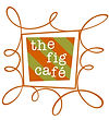 the fig cafe logo
