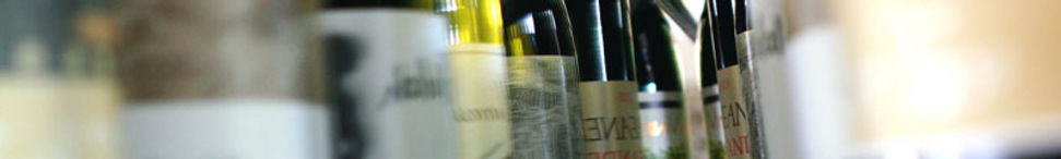 wine_reflection_2.jpg