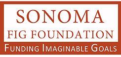 Sonoma Fig Foundation Logo.jpg