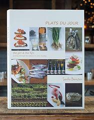 Plats du Jour Cookbook