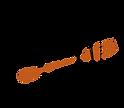Suite D Logo