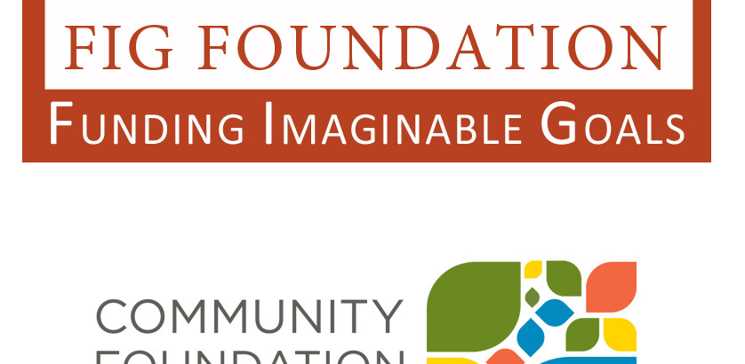 Sonoma FIG Foundation Fund