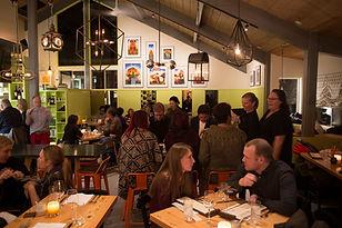 Steffen_TGTF_fig-cafe_Jan2015_AI9A0984_l