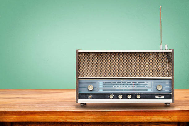 Tune In! Best Radio Stations in Sonoma