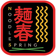 Noodle Spg Square Yel.png