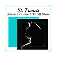 St Francis logo copy.png