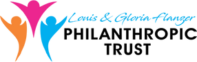 Flanzer logo.png