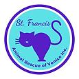 SFAR logo.png