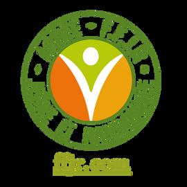 Label ffjr.com